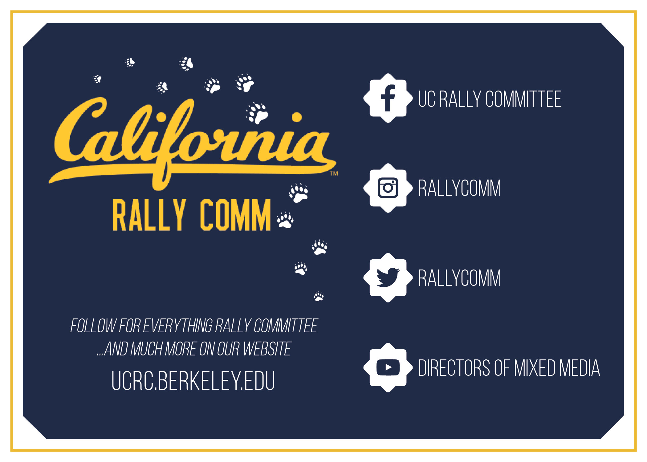 RallyCommContacts